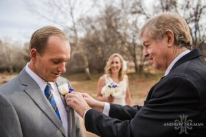 anthony-boutonniere